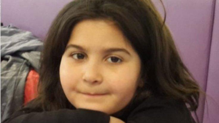 Rabia Naz Vatan için AYM'ye başvuru
