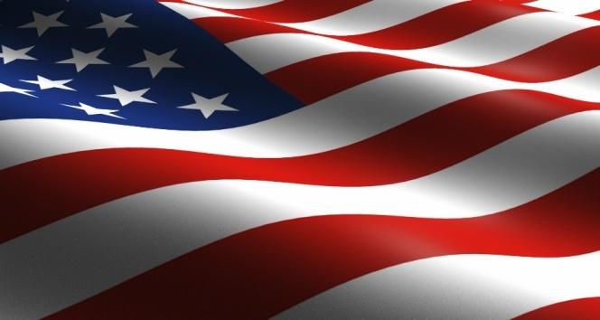 ABD, Afganistan ve Irak'taki asker sayısını 2 bin 500'e düşürecek