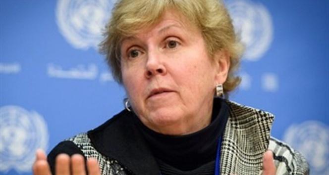 BM, Kıbrıs'ta 5+1'li konferans hazırlıklarına başladı