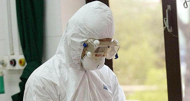 Polonya'da korona virüsten rekor ölüm
