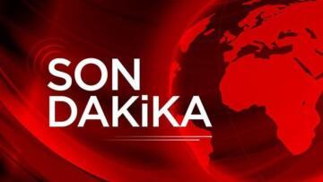 Reuters'tan yeni 'ekonomi bakanı' iddiası… İSİM VERDİLER