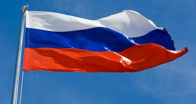 ABD'nin Türkiye'ye yaptırım kararına Rusya'dan tepki