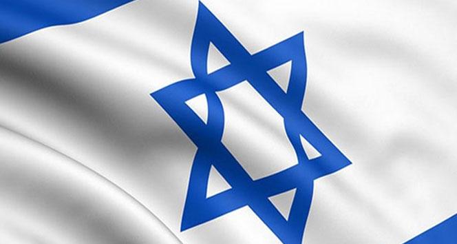İsrail Parlamentosu, Knesset'in feshedilmesi önerisini kabul etti