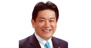 Japonya'da eski Ulaştırma Bakanı Yuichiro, Covid-19'a yenik düştü