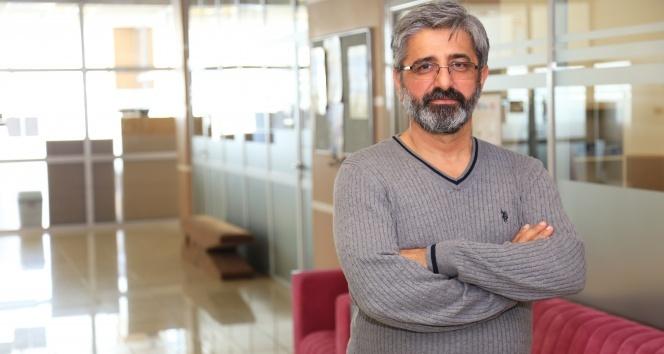 """Prof. Dr. Durgun: """"Demokrasi kavramı anlam değişikliğine uğradı"""""""