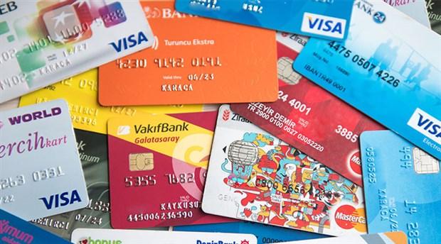 Bankalara Kart ve Kredi Borcu Olanlara Müjde