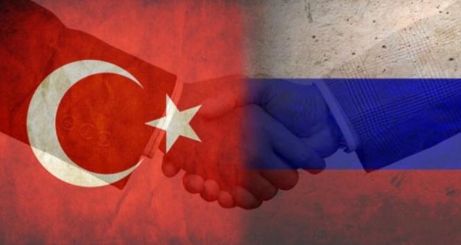 Rusya ve Türkiye, Dağlık Karabağ'da ortak merkez kurulması konusunda anlaştı