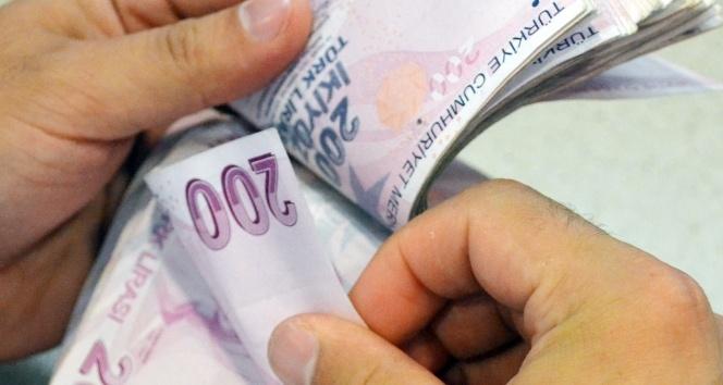 Vergi ödemesi ve yapılandırmasında büyük kolaylık