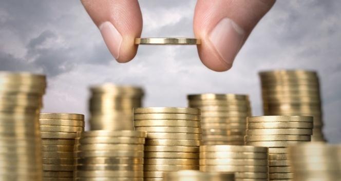 Alternatif finansman yöntemlerine yönelik ilgi büyüyor