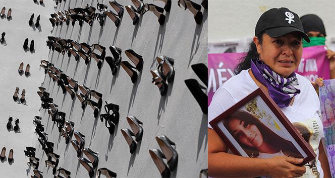 Fransa'da aile içi şiddet yüzde 16 arttı