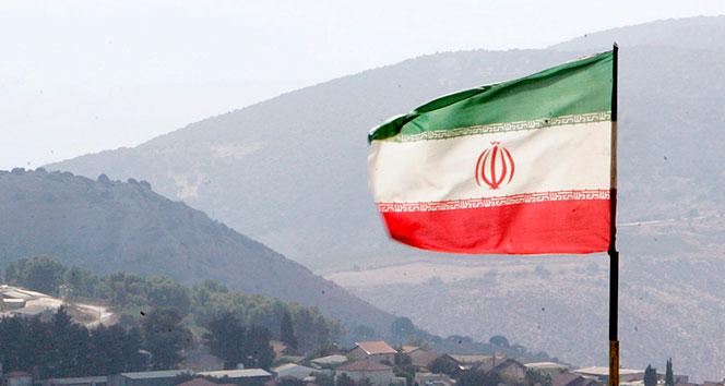 İran, 25 kişinin hayatını kaybettiği terör saldırısının failini yakaladı