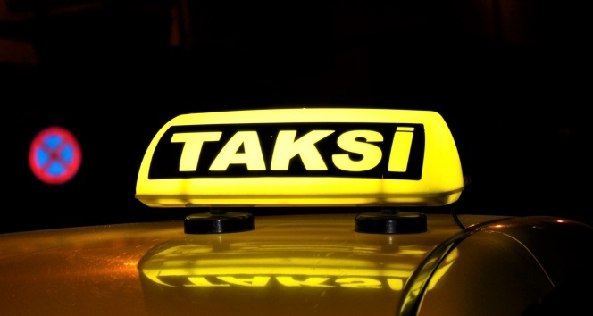 İstanbul'a 6 bin yeni taksi teklifi 3'üncü kez reddedildi