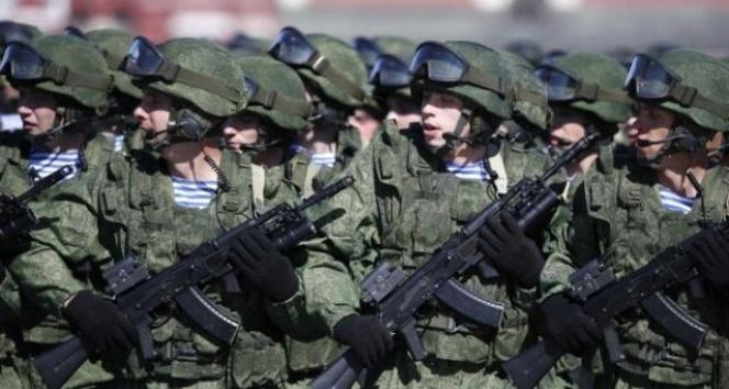 Rusya Federasyon Konseyi, Dağlık Karabağ'a asker gönderilmesini onayladı