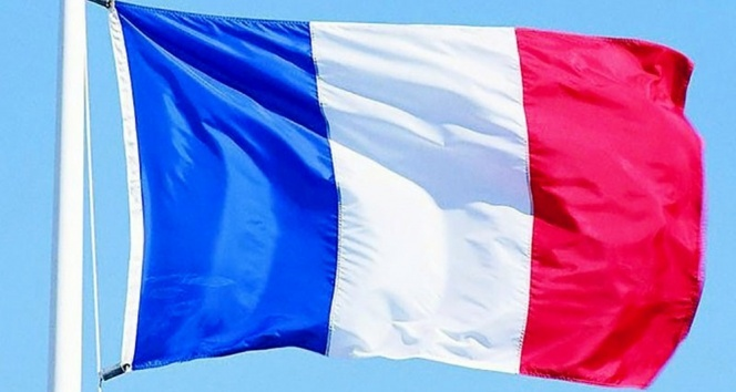 Fransa'dan Brexit ticaret anlaşmasına veto sinyali