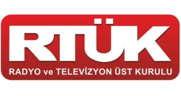RTÜK'ten Türk ordusuna yapılan hakarete ağır ceza