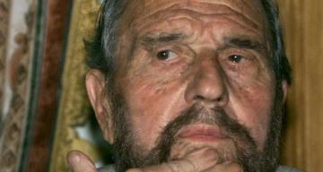 Soğuk Savaş döneminin en çok tanınan çifte ajanı Blake 98 yaşında öldü