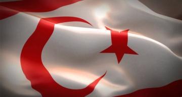 KKTC'de kısmi sokağa çıkma yasağı 8 Mart'a kadar uzatıldı