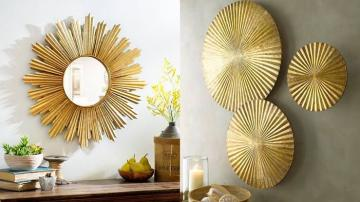 DIY Room Decor! Quick and Easy Home Decorating Ideas